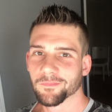 Nick from Coquitlam | Man | 31 years old | Aquarius