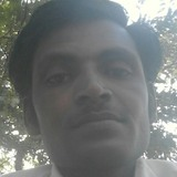 Aslam from Osmanabad | Man | 30 years old | Aquarius