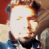Sonu from Bhubaneshwar | Man | 26 years old | Pisces