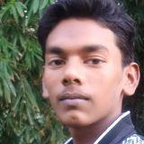Tuntunravi from Begusarai   Man   21 years old   Libra