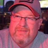 Barryg68Kf from Chattanooga | Man | 52 years old | Capricorn