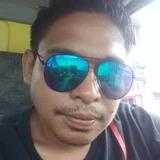 Jordan from Sorong | Man | 34 years old | Gemini