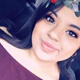 Nessa from Missouri City | Woman | 22 years old | Sagittarius
