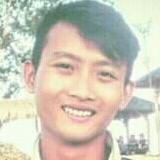 Bagusketuswc from Boyolali | Man | 22 years old | Sagittarius