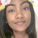 Kareenakayla from Ozone Park | Woman | 22 years old | Virgo