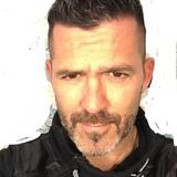 Charlydd from Vilanova i la Geltru | Man | 42 years old | Aries