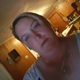 Tina from Collins   Woman   51 years old   Aries