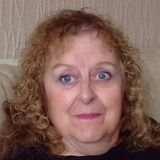 Mavis from Sheffield | Woman | 69 years old | Gemini