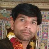 Veerendra from Ashoknagar   Man   30 years old   Scorpio
