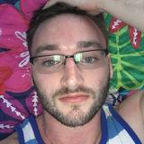 Brandon from Mechanicsville | Man | 28 years old | Leo