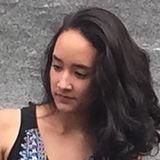 Brie from San Rafael | Woman | 21 years old | Virgo