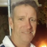 Oby from Melbourne | Man | 56 years old | Gemini