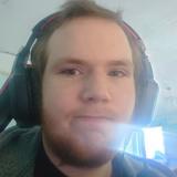 Alexmonfw from Bognor Regis   Man   20 years old   Cancer