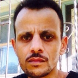 Moe from Hamtramck | Man | 37 years old | Scorpio