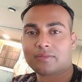 Honey from Jammu | Man | 29 years old | Capricorn