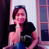 Jovie from Jakarta | Woman | 34 years old | Taurus