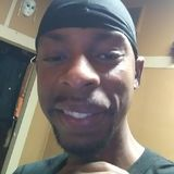 Lawrence from Peoria | Man | 38 years old | Aries