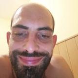 Santacruz from Santa Cruz de Tenerife | Man | 31 years old | Cancer