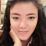 Precious from Yogyakarta | Woman | 32 years old | Scorpio