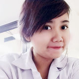 Sarah from Bekasi | Woman | 27 years old | Aries
