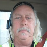 Bigdickmcgil2V from Half Way | Man | 52 years old | Gemini