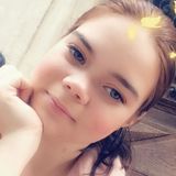 Maeva from Orange | Woman | 21 years old | Leo