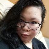 Angel from Kota Kinabalu   Woman   24 years old   Aries