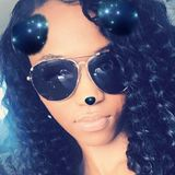 Star from Mobile | Woman | 26 years old | Aquarius