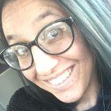Bri from East Sandwich | Woman | 26 years old | Sagittarius