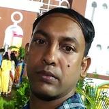 Raj from Rampur Hat | Man | 29 years old | Virgo