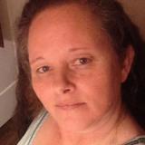 Rena from Morehead | Woman | 47 years old | Sagittarius