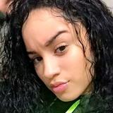 Trisha from New York City | Woman | 24 years old | Sagittarius