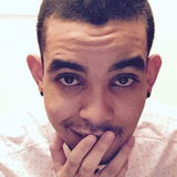 Ricardo from Lathrop | Man | 24 years old | Cancer