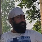 Parm from Ludhiana | Man | 36 years old | Aquarius