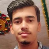 Gopal from Delhi Paharganj | Man | 22 years old | Cancer