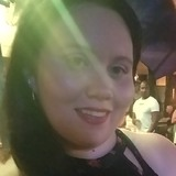 Riversong from Stuart | Woman | 26 years old | Leo