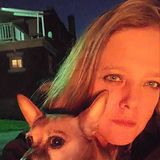 Heather from Akron | Woman | 48 years old | Aquarius