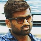 Shekar from Mancheral | Man | 29 years old | Taurus