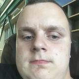 Cody from Randolph | Man | 22 years old | Sagittarius