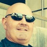 Luck from Asbury Lake | Man | 51 years old | Taurus