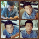 Putra from Medan | Man | 37 years old | Cancer