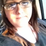 Caylin from Middleboro   Woman   24 years old   Taurus