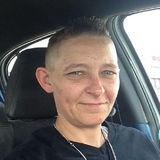 Dj from Orange Grove | Woman | 44 years old | Sagittarius
