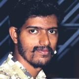 Suju from Bhadravati | Man | 25 years old | Aquarius