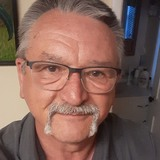 Struckday2 from Rochester | Man | 63 years old | Taurus