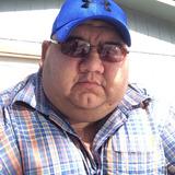 Tom from San Benito | Man | 42 years old | Taurus