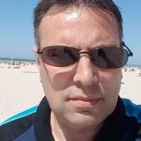 Lmh from Tourcoing   Man   49 years old   Scorpio