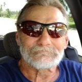 Rick looking someone in Lakeland, Florida, United States #10