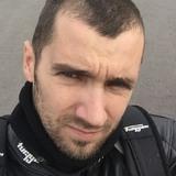 Mathiaslaffa8J from Saint-Memmie | Man | 33 years old | Taurus