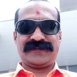 Anand from Kadipur | Man | 43 years old | Capricorn